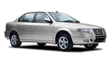 قیمت ایران خودرو سورن پلاس 1385-1399