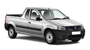 قیمت رنو تندر پیکاپ 1600 1393-1399