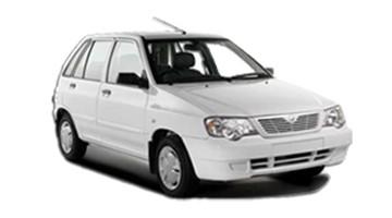قیمت  سایپا 111 اس ایکس نسل1  1389-1397 (در حال تولید)