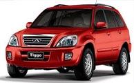 مدیران خودرو اعلام کرد: شرایط استثنایی فروش MVM X33