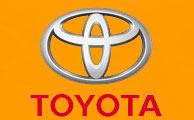 فروش لیزینگی محصولات تویوتا با گارانتی شرکتی ( تحویل فوری)