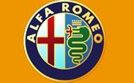 فروش اقساطی آلفا رومئو جولیتا 2014 آغاز شد