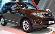 شرایط فروش فوری تیگو 5 از طرف مدیران خودرو اعلام شد