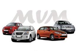 فروش نقدی و اقساطی مدیران خودرو تمدید شد