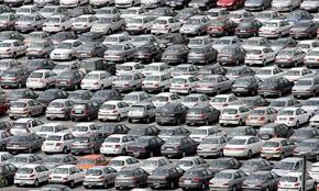 چگونه سود انصراف از خرید خودرو را دریافت کنیم؟