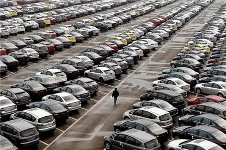 پیشبینی قیمت خودرو در سال ۹۷