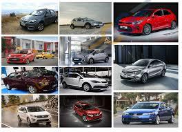 این یا اون؟ مقایسه خودرو های چند رنج قیمتی پر مخاطب(14)