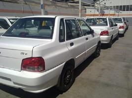 جدول قیمت امروز خودروهای داخلی /  پراید ۳۲میلیونی رونمایی شد!