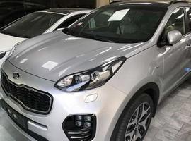 جدیدترین قیمت خودروهای وارداتی در بازار تهران