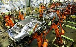 مشکل صنعت خودرو و قطعه؛ از نظر رئیس انجمن صنایع همگن قطعهسازی