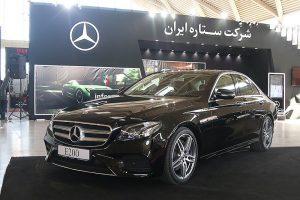 خودروی لاکچری در ایران تعریف اشتباهی دارد!