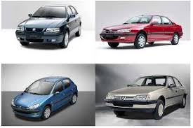 سودجویان و دلالان یکه تاز بازار خودرو در کشور