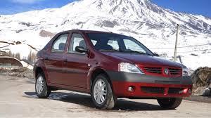 شرایط فروش اعتباری منعطف محصولات ایران خودرو