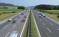 جاده مخصوص تست سرعت خودروها راه اندازی می شود