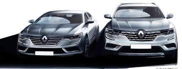 فروش جالب توجه 56 هزار خودرو رنو در ایران طی تنها 5 ماه