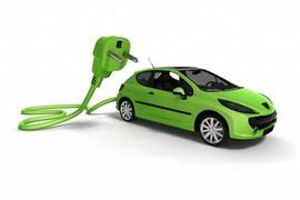 خودروهای برقی-بنزینی معاف از مالیات بر ارزش افزوده