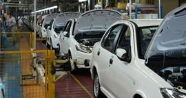 انتشار جدول ردهبندی باکیفیت ترین خودروهای تولید داخل – اردیبهشت 97