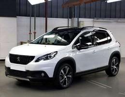 جدول قیمت جدید خودروهای داخلی در بازار تهران امروز چهارشنبه 23 آبان