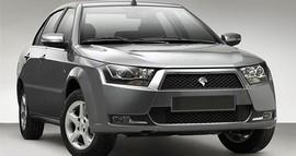 جدول قیمت روز انواع محصولات ایران خودرو – 17 تیر