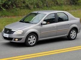 شرایط فروش خودروی تندر 90 اتوماتیک پلاس