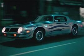 خودرو هایی که ستاره سینما شدند...