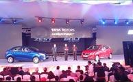 تاتا موتورز هندوستان با 3 مدل خودرو در راه ایران