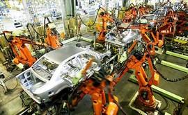 انتخاب شرکای قوی , یکی از راههای پیشرفت صنعت خودروی کشور