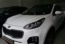 قیمت خودروهای وارداتی هر ساعت افزایش می یابد !