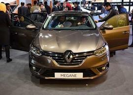 ترفند خودروسازی رنو برای ماندن در بازار ایران