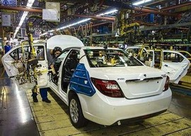 آزادسازی قیمت ها ، به انفجار قیمت در بازار خودرو منجر خواهد شد؟