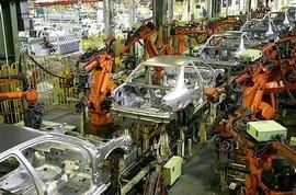 انتشار کارنامه سال ۹۶ خودروسازان داخلی