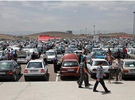 تاثیر تغییرات وزارت صنعت بر بازار خودرو