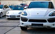 اسامی 30 نماینده مجاز واردات خودرو اعلام شدند