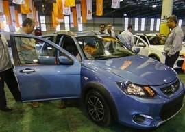 اطلاعیه مهم سایپا در خصوص پیش فروش خودروی جدید کوئیک