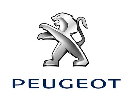 بازگشت پژو با دو محصول جدید به ایران