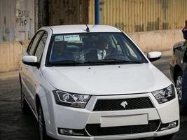 ممکن است تولید خودرو در کشور دچار مشکل شود