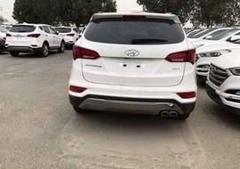 رئیس اتاق بازرگانی تهران : فساد خودرو را به وزارت صنعت گوشزد کرده بودیم