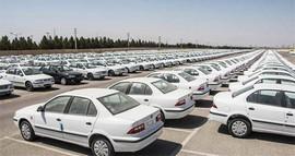 ترفند و تاکتیک خودروسازان برای تسلط بر بازار خودرو کشور