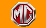 فروش ویژه محصولات MG با تحویل 30 روزه، آبان 93