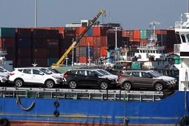 خودروهای وارداتی خودروسازان چگونه قیمتگذاری میشود؟