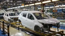 سیاست شورای رقابت : افزایش تدریجی قیمت خودرو !