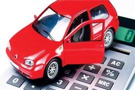 تعیین مالیات و عوارض خودروها در سال 97