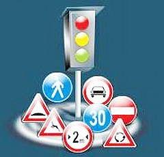 روش اخذ گواهینامههای رانندگی تغییر میکند