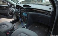 پیش فروش خودروی جدید H30 از سوی ایران خودرو به مناسبت سالروز آزاد سازی خرمشهر