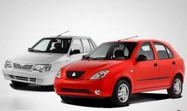 دلایل هجوم برای خرید خودرو؛ طبیعی، سودجویانه یا سرزنشآمیز؟