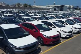 ایجاد رانت 102 هزار میلیارد تومانی افزایش تعرفه خودرو برای افراد محدود!؟