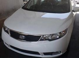 جدیدترین قیمت خودروهای تولید داخل در بازار تهران امروز شنبه