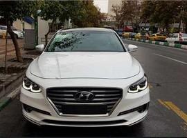 رکود و اندکی کاهش قیمت در بازار خودروهای وارداتی + جدول قیمتها