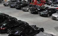 پیام گمرک به مالکان خودروهای 2500 سیسی
