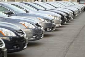 رد هر نوع انحصار در ثبت سفارش واردات خودرو
